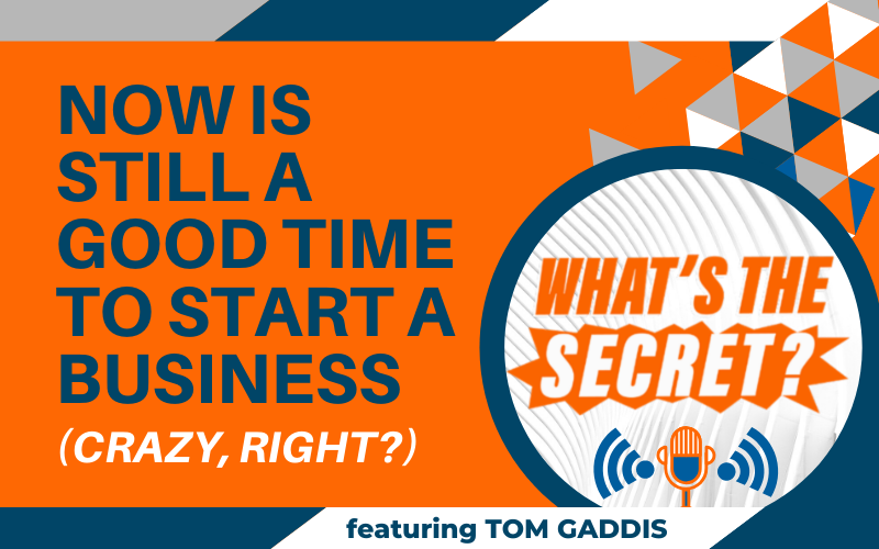 Blog-Good Time Start Business