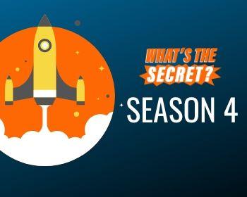 WTS Season 4: Six-figures in 4 Days Launch Breakdown