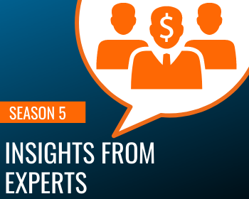 WTS Season 5: Insights From Experts